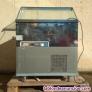 Fotos del anuncio: Mostrador refrigerado 90x80cm