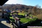 Fotos del anuncio: Casas rurales en los picos de europa