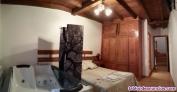 Fotos del anuncio: Casas Rurales con Jacuzzi 2,4,6,8 Personas