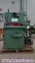 Maquinaría carpintería: lijadora de banda 510