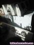 Fotos del anuncio: Unidades de frío ind. De todo tipo por cierres.