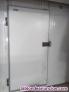 Fotos del anuncio: Cámaras frigoríficas de paneles aislantes GRAN LIQUIDACIÓN.