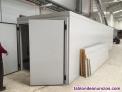Fotos del anuncio: Salas,Cámaras de frío,túnel congelado,secaderos,Panel sándwich.LIQUIDACIONES