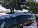 Fotos del anuncio: Barras del Mitsubishi Montero