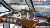 Fotos del anuncio: Catamaran ramarob uno –transporte pasaje crucero