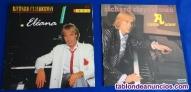 Fotos del anuncio: Discos lp - maxis - y singles años 80 y 90