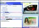 Software Control de Visitantes para Condominios Residenciales. INTHECA