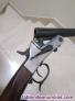 Vendo escopeta calibre 24 marca fama