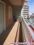Vivienda en zona centro de Málaga