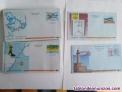 Fotos del anuncio: Vendo tarjetas postales y aerogramas