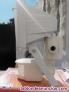 Fotos del anuncio: Projector Halogeno con sensor de movimiento.