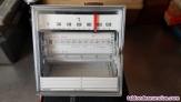 Fotos del anuncio: Registrador de temperatura