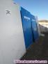 Puertas para cámaras y salas,equipos de frío,secaderos,panel sándwich,cámaras et