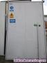 Fotos del anuncio: Puertas para cámaras y salas,equipos de frío,secaderos,panel sándwich,cámaras et