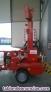 Fotos del anuncio: Torre de luz teklite gasoil