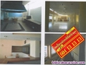 Fotos del anuncio: Edificio residencia-geriátrico
