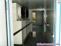 Fotos del anuncio: Excedentes y Liquidaciones en SUBASTA;Cámaras,secaderos,túnel,salas,panel,motore