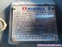 Fotos del anuncio: Compresor de tornillo hanbell rc2-370b-h