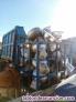 Fotos del anuncio: Foco industrial indalux chimenea