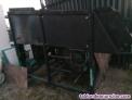 Fotos del anuncio: Limpiadora lavadora de aceituna