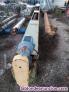 Fotos del anuncio: Tornillo sinfin de 9 metros completo