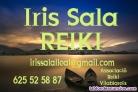 Fotos del anuncio: Teràpies y cursos de Reiki. Presencial y online