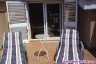 Fotos del anuncio: ..Alquiler de 2  Habitaciones dobles.  con terraza y baño 375 €