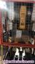 Fotos del anuncio: Prensa mecanica 80 toneladas riba