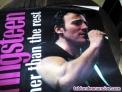 Fotos del anuncio: REBAJADO - Bruce Springsteen Super Poster - 1988