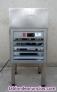 Fotos del anuncio: Enfriadora de agua hosteleria 60x40cm