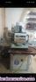 Fotos del anuncio: Pantografo fresadora copiadora manual