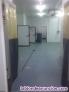 Fotos del anuncio: SALDAMOS Panel,puertas,motores,cámaras,secaderos,salas,túneles etc..