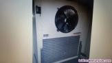 Saldos y liquidaciones en;cámaras frigoríficas,salas,panel,etc...