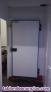 Obrador,cámaras,salas,secadero,túnel congelado,panel sándwich en liquidación