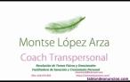 Coach transpersonal
