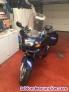 Fotos del anuncio: Honda nt 650 deauville