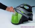 Fotos del anuncio: Plancha ARIETE ECO POWER