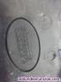 Fotos del anuncio: Botas  de color negro, marca ituui, talla 41- 42, nuevas en su caja. Con cordone