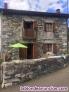 Fotos del anuncio: Alquiler casa estacion de San Isidro