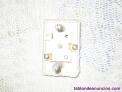 Fotos del anuncio: 2 interruptores rectangulares grandes.