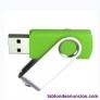 Fotos del anuncio: Memoria usb 2.0. Pendrive 256 mb