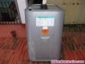 Fotos del anuncio: Deposito gasóleo o agua 700 lts.