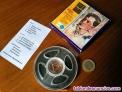 Fotos del anuncio: Ruben dario cinta antigua de magnetofon magnetofonica o magnetofono