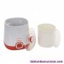 Fotos del anuncio: Iogurtera ariete yogurerlla nueva