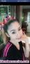 Fotos del anuncio: Gomas tailandesas para el pelo