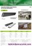Fotos del anuncio: Calefaccion de terraza e interiores