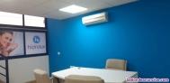 Fotos del anuncio: Alquiler de oficinas en el polígono de los olivos calle Progreso ; N:2