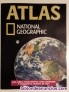 Atlas National Geographic 25 tomos
