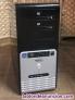 Fotos del anuncio: Ordenador AMD Dual 6000. Ram 4 Gb.