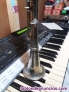 Fotos del anuncio: Vendo clarinete profesional